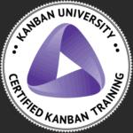Kanban University logo